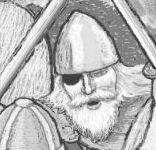 Sven Forkbeard - The Battle for Tolla's Hill