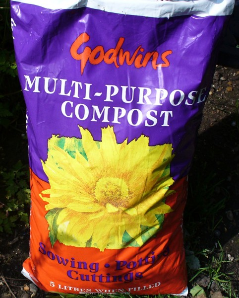glastonbury soil bag 11