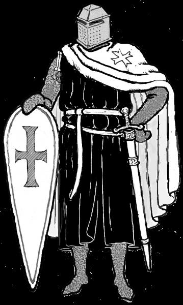 webpix knight templar var