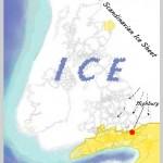 Ice Age Highbury