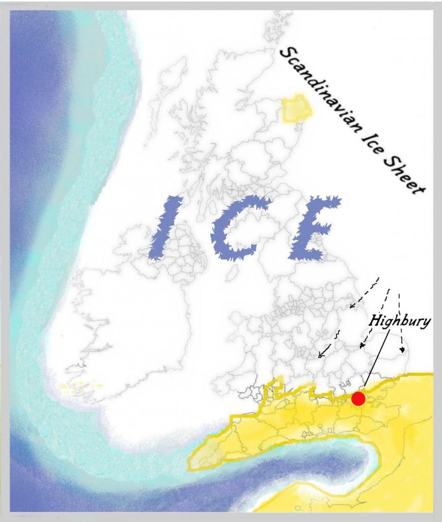 WEB - Ice Age UK