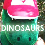 dinosaur-icon