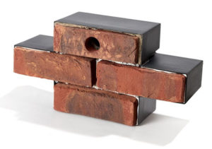 fleming_box_bird-brick