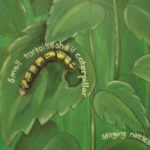 small-tortoiseshell-caterpillar-on-stinging-nettles-wildflower-mural-ecology-centre-gillespie-park-jpg