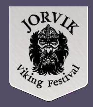 jorvik-viking-festival-logo