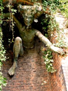parkland-walk-the-spriggan