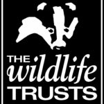 wildlife-trusts-icon
