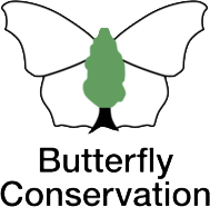 butterfly-conservation-logo