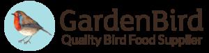 garden-bird-logo